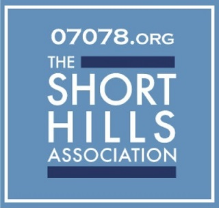 The Short Hills Association